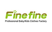 Baby kids clothes manufacturer China