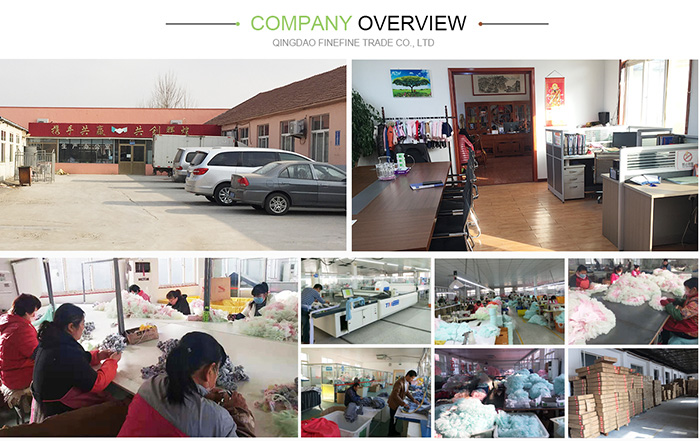 About Us,Baby kids clothes manufacturer China